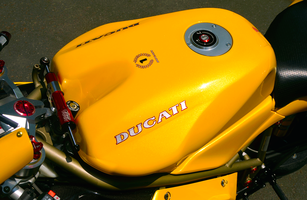 Ducati Ms The Ultimate Ducati Forum View Single Post